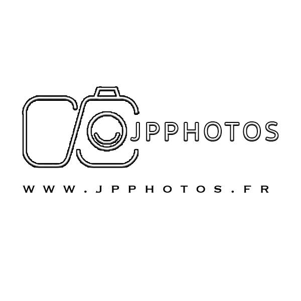 JPPHOTOS